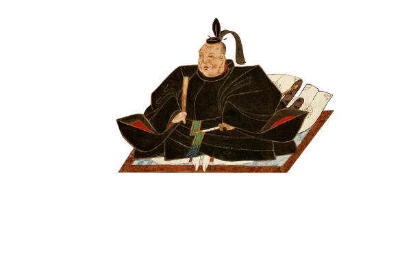 The Only Museum Housing the Treasures Inherited by the Ancestors of the Owari Tokugawa Lords